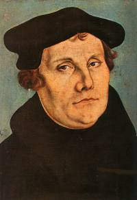 Martin Luther [11]